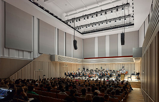 Chethams-School-of-Music-by-Daniel-Hopkinson