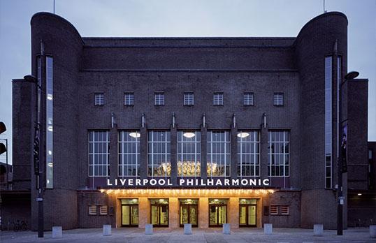 Liverpool-Philharmonic-by-Helene-Binet