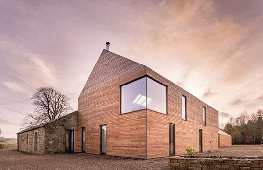 Shawm-House-abstract-Rob-Rhodes