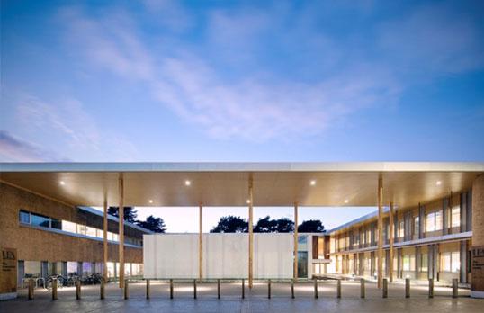 The-Enterprise-Centre-by-Nick-Caville