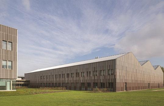 The-Welding-Institute-by-Dirk-Lindner