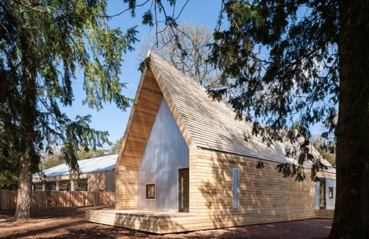 Wolfson-Tree-Management-Centre-by-Andy-Matthews