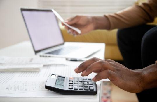 RIBA Fee Calculator guide