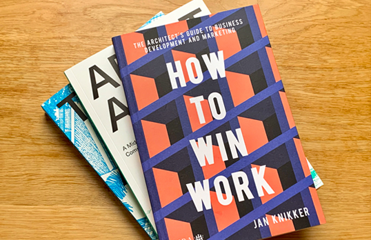 How to Win Work