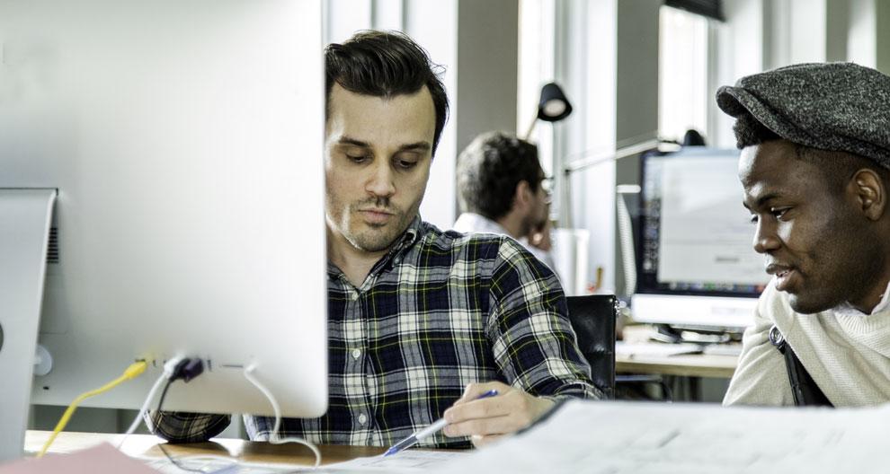RIBA Client Advisers