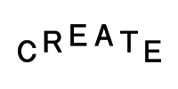 Create London logo