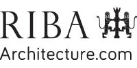 Royal Institute of British Architects logo