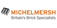 Michelmersh logo