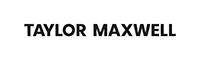 Taylor Maxwell logo
