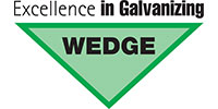 wedge sponsor logo