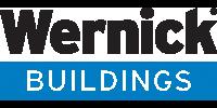 Wernick Buildings logo